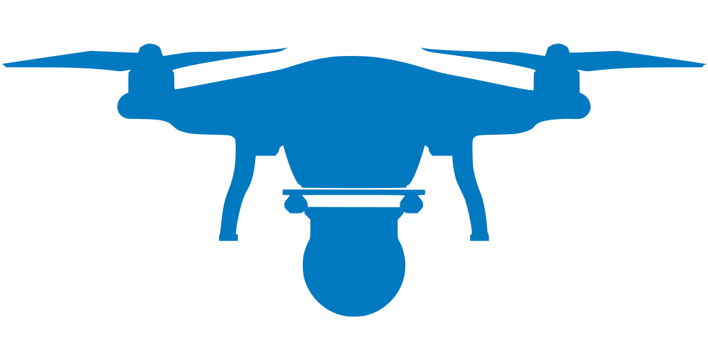 Blueprints Icon